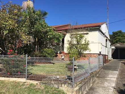 House - 129 Fowlers Road, D...