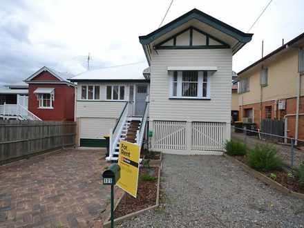 House - 121 Lytton Road, Ea...
