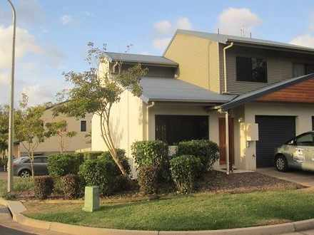 Townhouse -  12/25 Abell Ro...