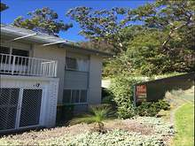 House - Woy Woy Bay Road, W...