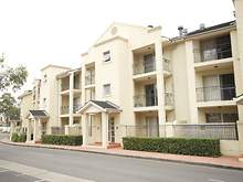 Apartment - 103/6-8 Nile Cl...