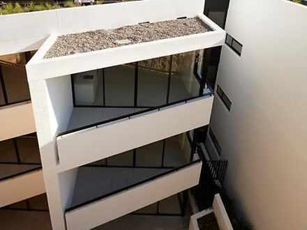 Apartment - 312/6 Maxwell R...