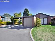 House - Mintbush Close, Key...