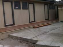 Unit - 6/29 Sarona Street, ...
