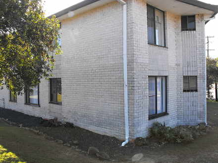 Unit - 3/43 Helen Street, F...