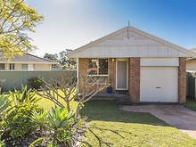 House - 3 Birchgrove Drive, Wallsend 2287, NSW