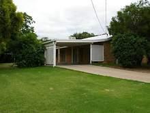 House - Cairns Street, Goon...
