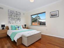 Apartment - 11/16 Park Aven...