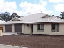 House - 2/5 Riverpilly Cour...