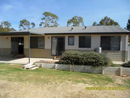 House - 89 Bannister Road, ...