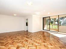 Apartment - 54/26 Kirketon ...