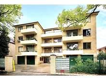 Apartment - 16/29-31 Johnst...