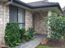 House - 7 Sunnyside Close, ...