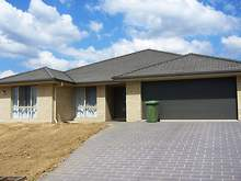 House - 21 Andrews Drive, G...
