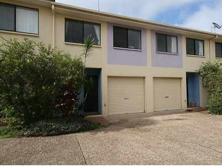 Townhouse - 4/232 Main Road...