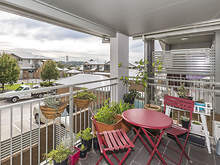 Unit - 23/75 Abbott Street, Wallsend 2287, NSW