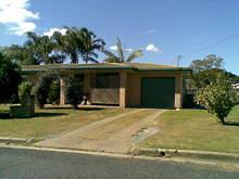 House - 1 Mary Street, Walk...