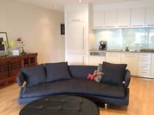 Apartment - 2/34 Taylor Str...