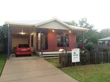 House - 1C Mccoll Street, W...