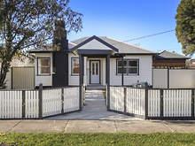 House - 146 Cornwall Road, ...