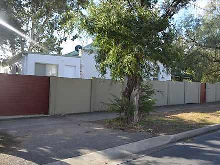 House - 2/54A Braund Road, ...