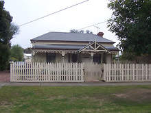 House - 15 Hayes Street, Be...