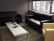 Apartment - ROOM 11/202 Kin...