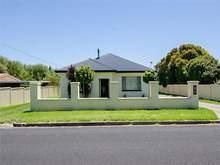 House - 15 Banksia Street, ...
