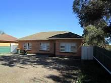House - 151 Park Terrace, B...