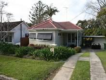 House - 40 Woorak Crescent,...