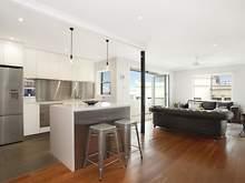 Apartment - 8/25 The Esplan...