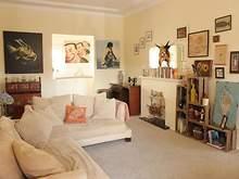 Apartment - 5/128 Elouera R...