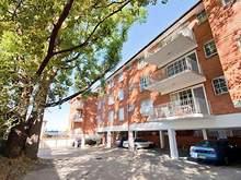 Apartment - 21/14 Allen Str...