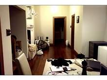 House - Perth 6000, WA