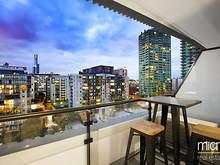 Apartment - 1002/52 Park St...