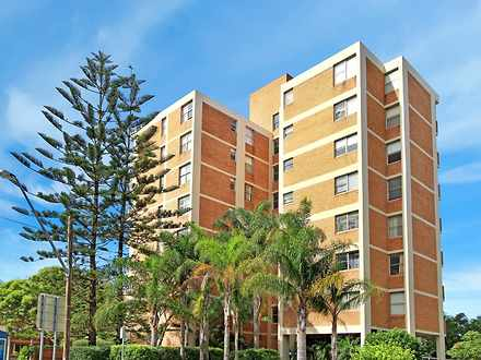 Scholtens property. 10 105 109 corrimal street  wollongong. front 1472005328 thumbnail
