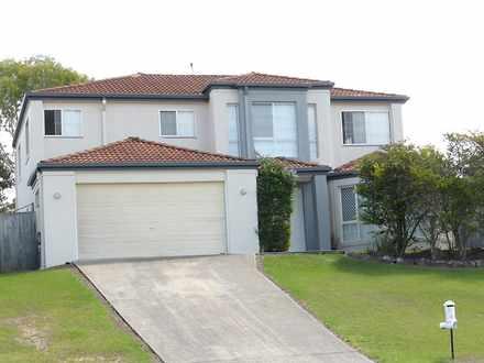 House - 49 Gippsland Drive,...