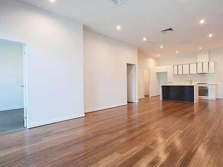 Apartment - 203/18 Bent Str...