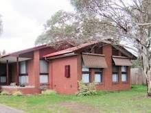 House - 207 Gisborne Road, ...