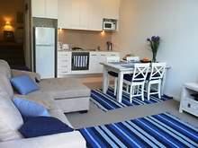 Apartment - 5003/10 Sturdee...