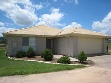 House - 88 Rose Avenue, Min...