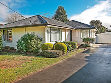 House - Bayswater 3153, VIC