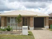 House - 45 Huntley Crescent...
