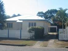 House - 59 Royal Street, Vi...