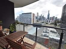 Apartment - 803/148 Wells S...