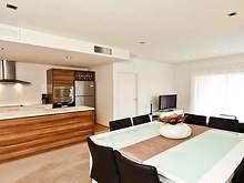House - 806/237 Adelaide Te...