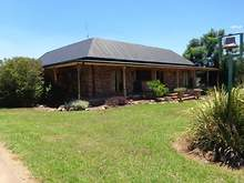 House - 661 Dungowan Road, ...