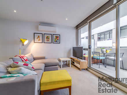 208/99 Dow Street, Port Melbourne 3207, VIC Apartment Photo