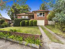 House - 29 Claremont Avenue, Adamstown Heights 2289, NSW