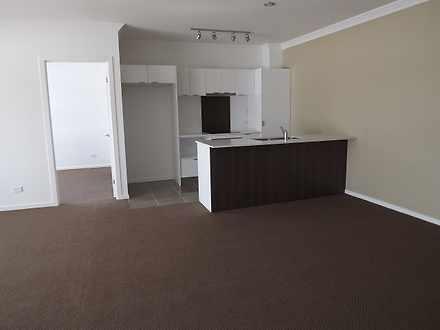 Apartment - 10/19 Hawthorne...